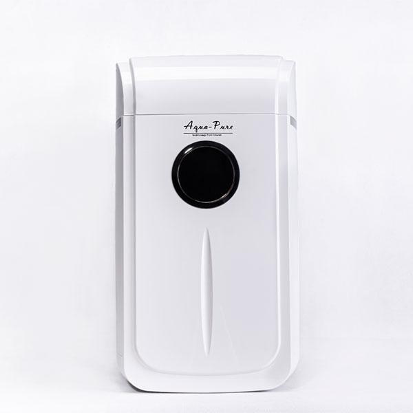 دستگاه کیسی aqua pure